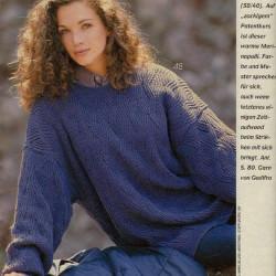 Verena-1994-01_40.th.jpg