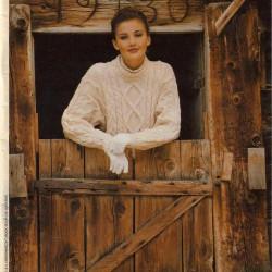 Verena-1994-01_7.th.jpg