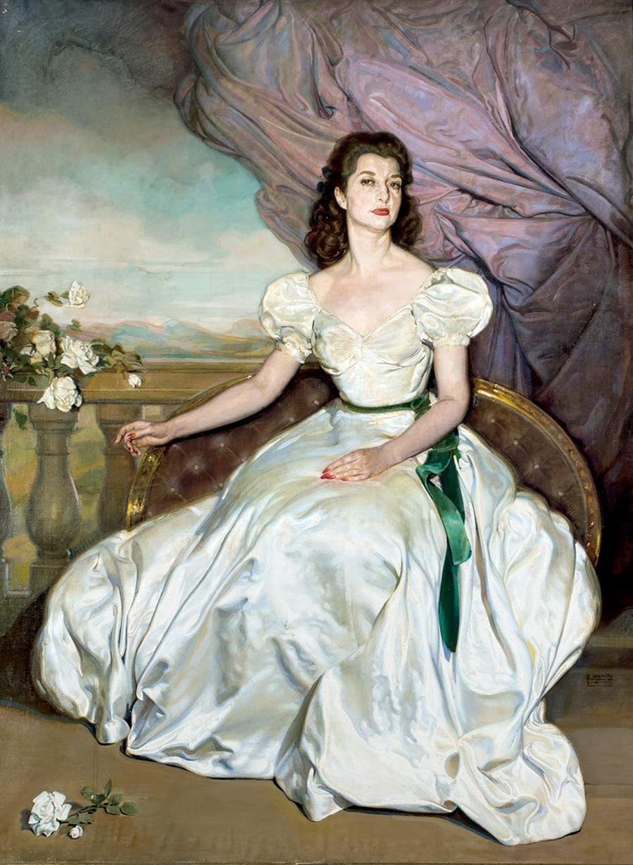Gabriel-Morcillo.-Portrait-of-Mrs.-Casanova.jpg