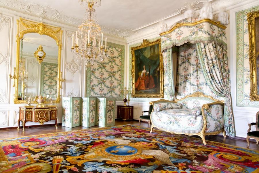 Chateau-de-Versailles-France.jpg
