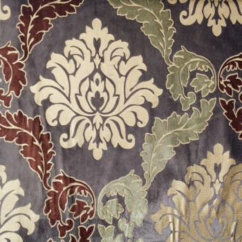 Luxurious-Foil-Gold-Velvet-Damask-Sofa-Chair-Curtain-Wallcovering-Bedboard-Upholstery-Fabric-140cm-Width-Sell-by.jpg