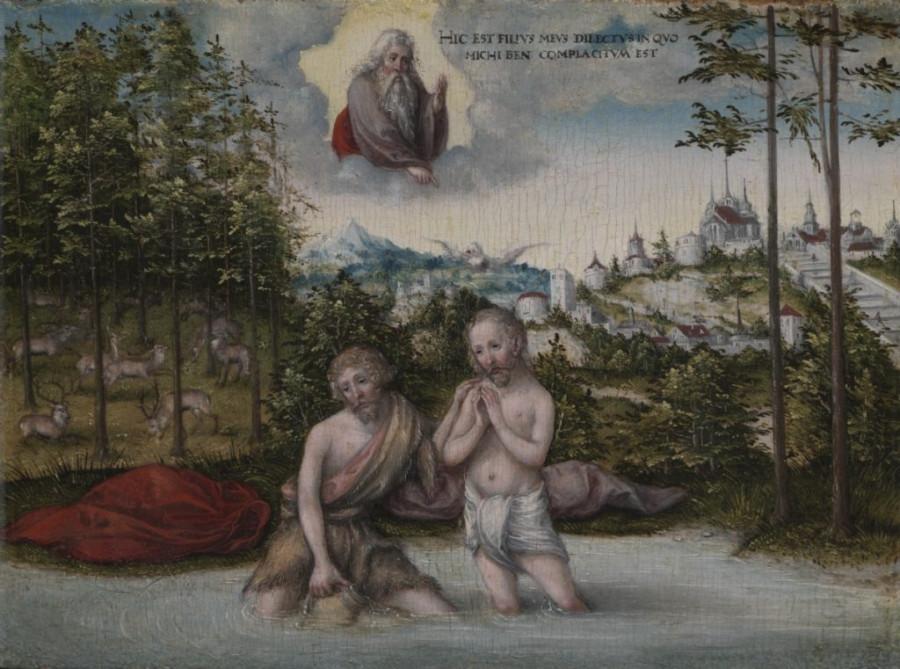 Lucas_Cranach_II_-_Taufe_Christi_Cleveland_Museum_of_Art-1024x761.jpg