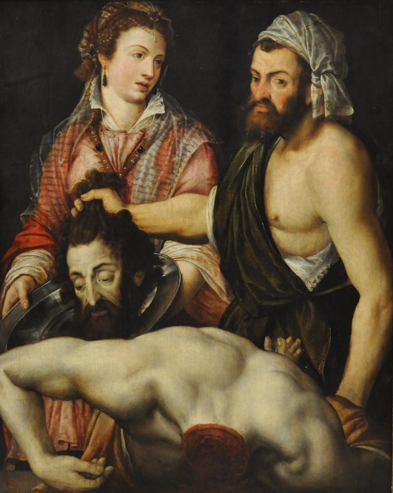 Head_of_Saint_John_the_Baptist_circa_1570_1575_Adrien_Thomas_Key.jpg