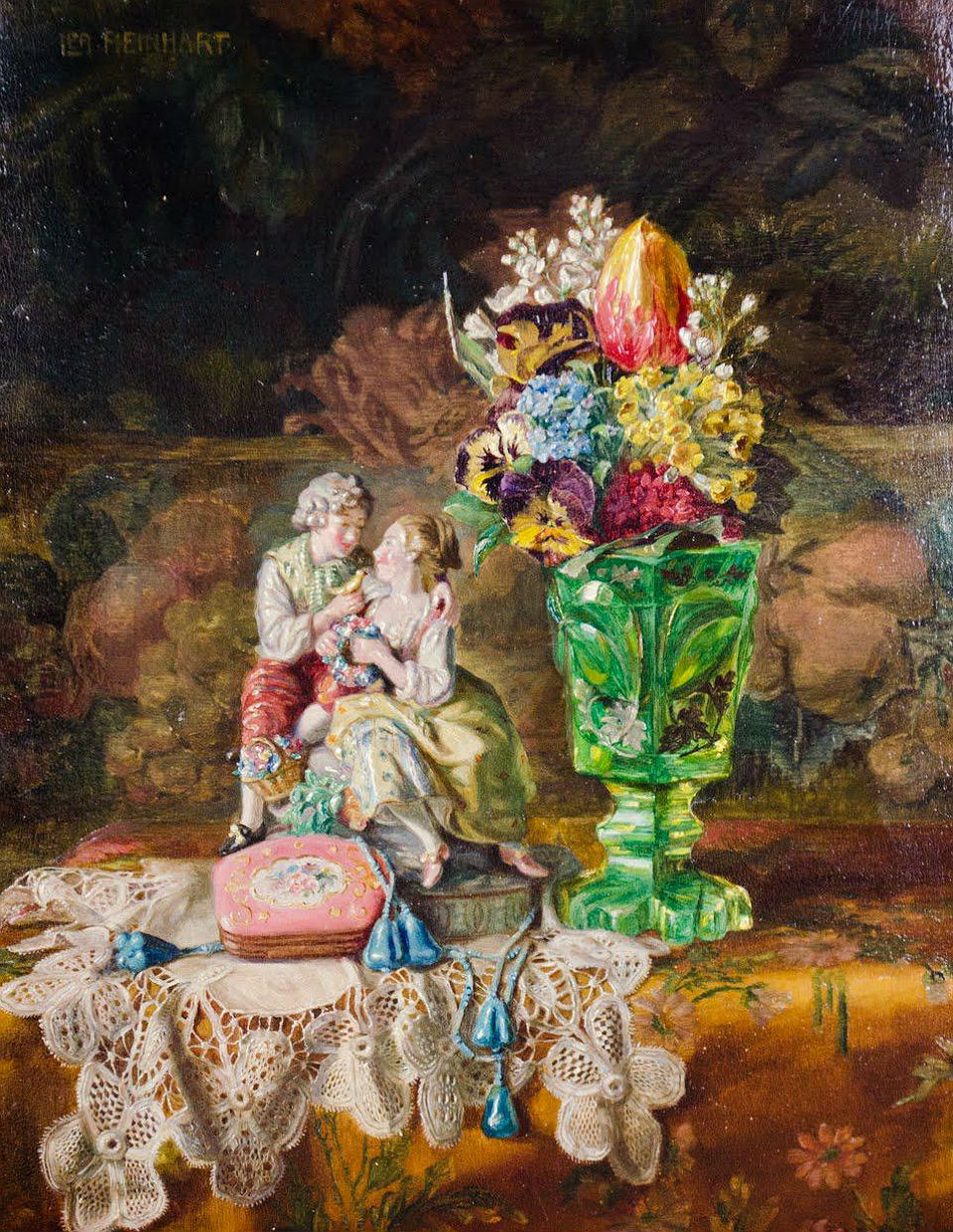 early-20th-century-vintage-still-life-oil-painting-by-lea-reinhart-0247.jpg
