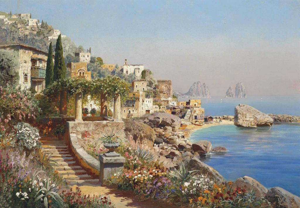 2014_CSK_05123_0142_000alois_arnegger_a_villa_on_the_coast_capri.jpg