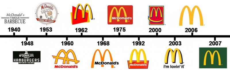 McDonalds-1.jpg
