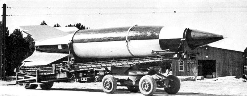 V-2_Rocket_On_Meillerwagen.jpg