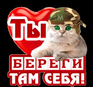 POLITIKA-VIRUS-TEZKA.png
