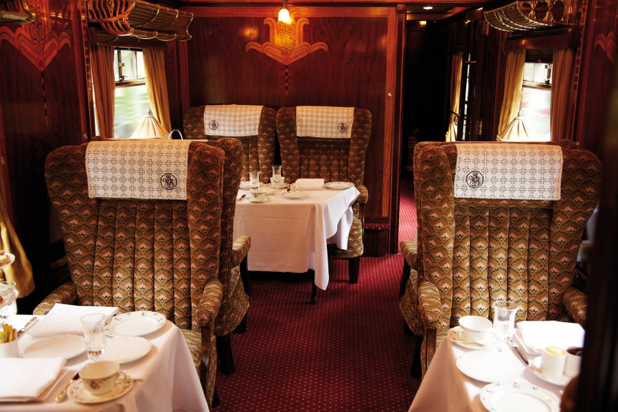 02-minnie-mortimer-belmond-british-pullman-train.jpg
