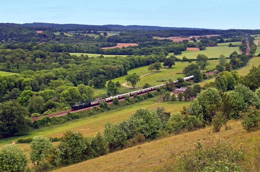 train_belmond_british_pullman_vue_exterieure.jpg