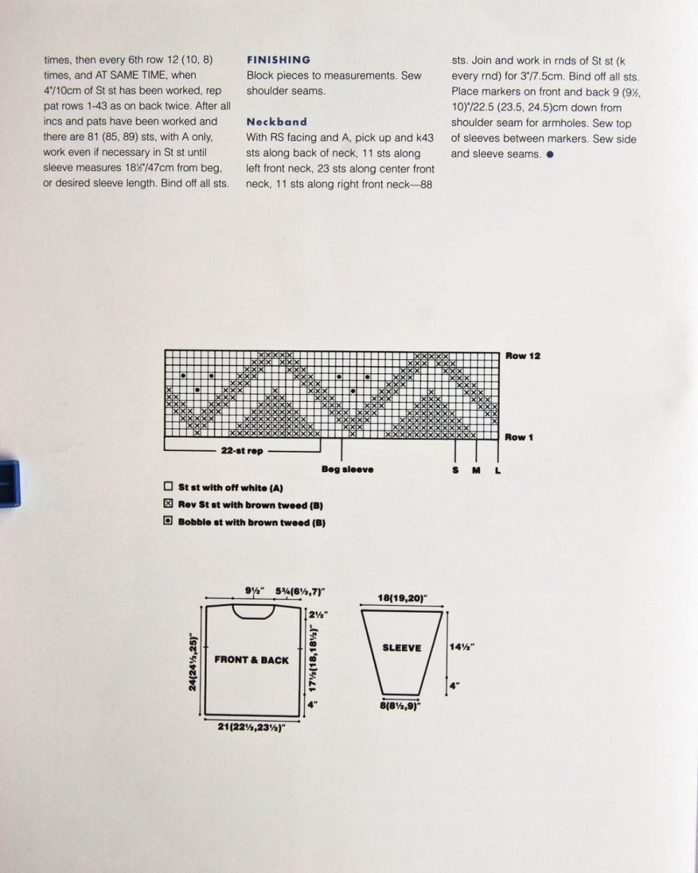 Designer Knits (11)