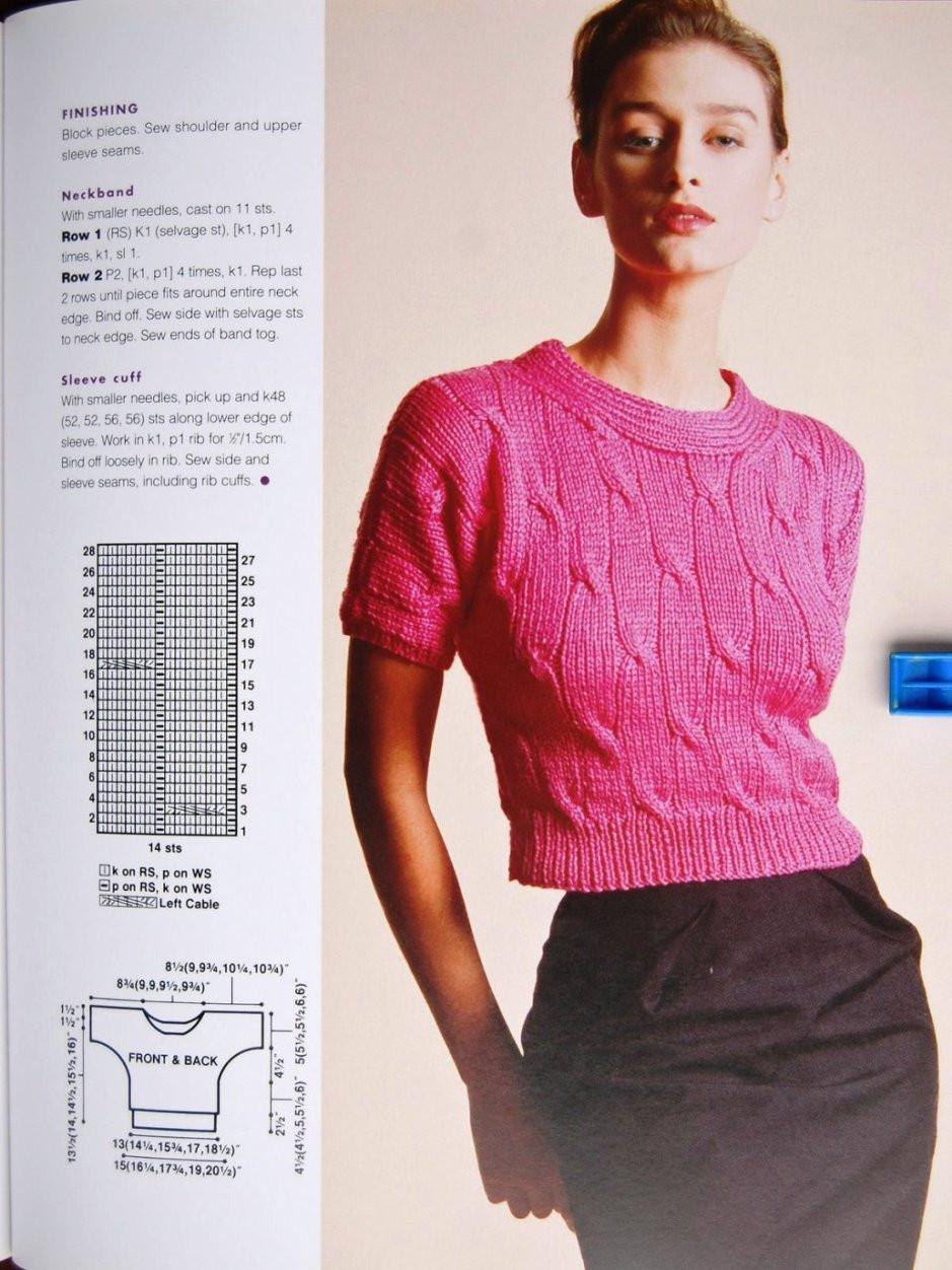 Designer Knits (118)