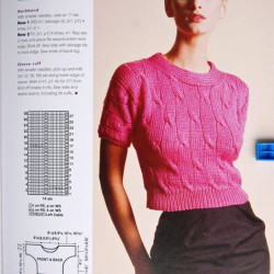 Designer-Knits-118.th.jpg