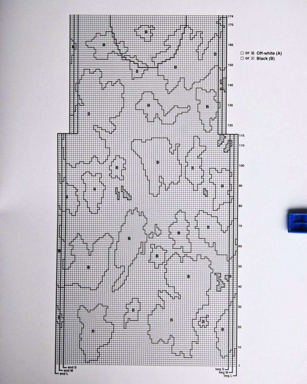 Designer Knits (148)
