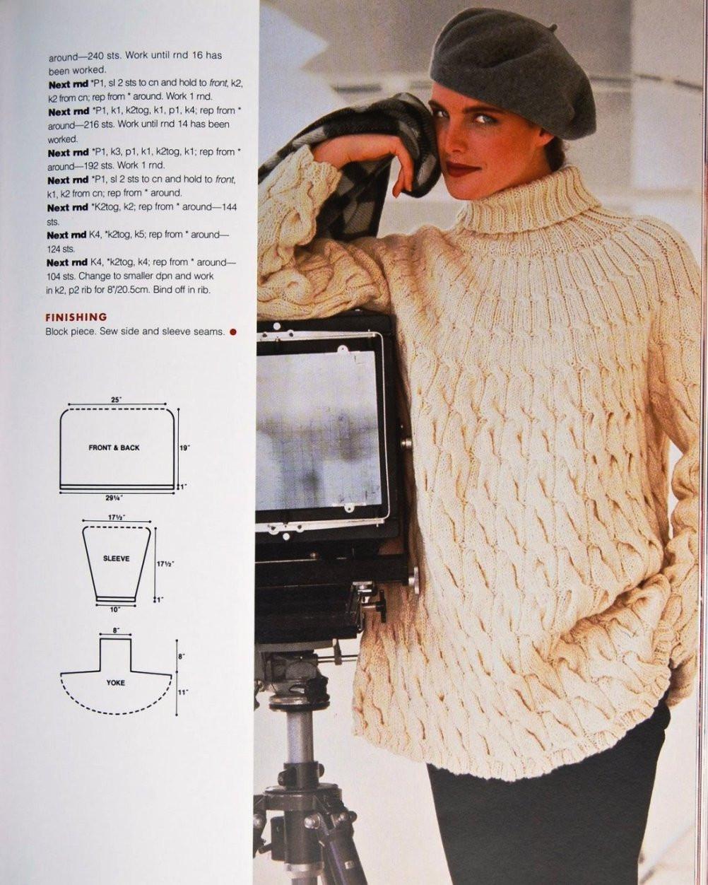 Designer Knits (58)
