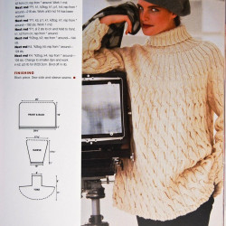 Designer-Knits-58.th.jpg