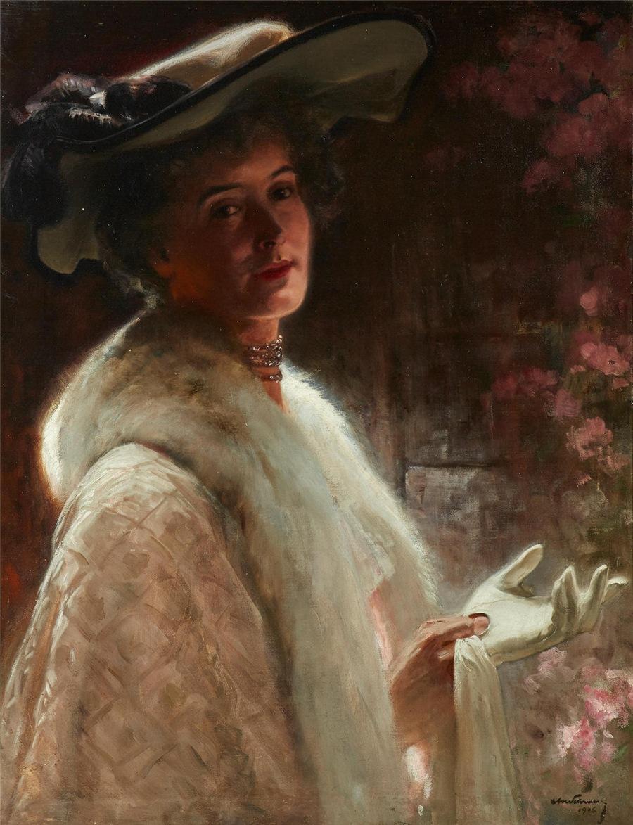 Alois-Hans-Schram-1864-1919.jpg