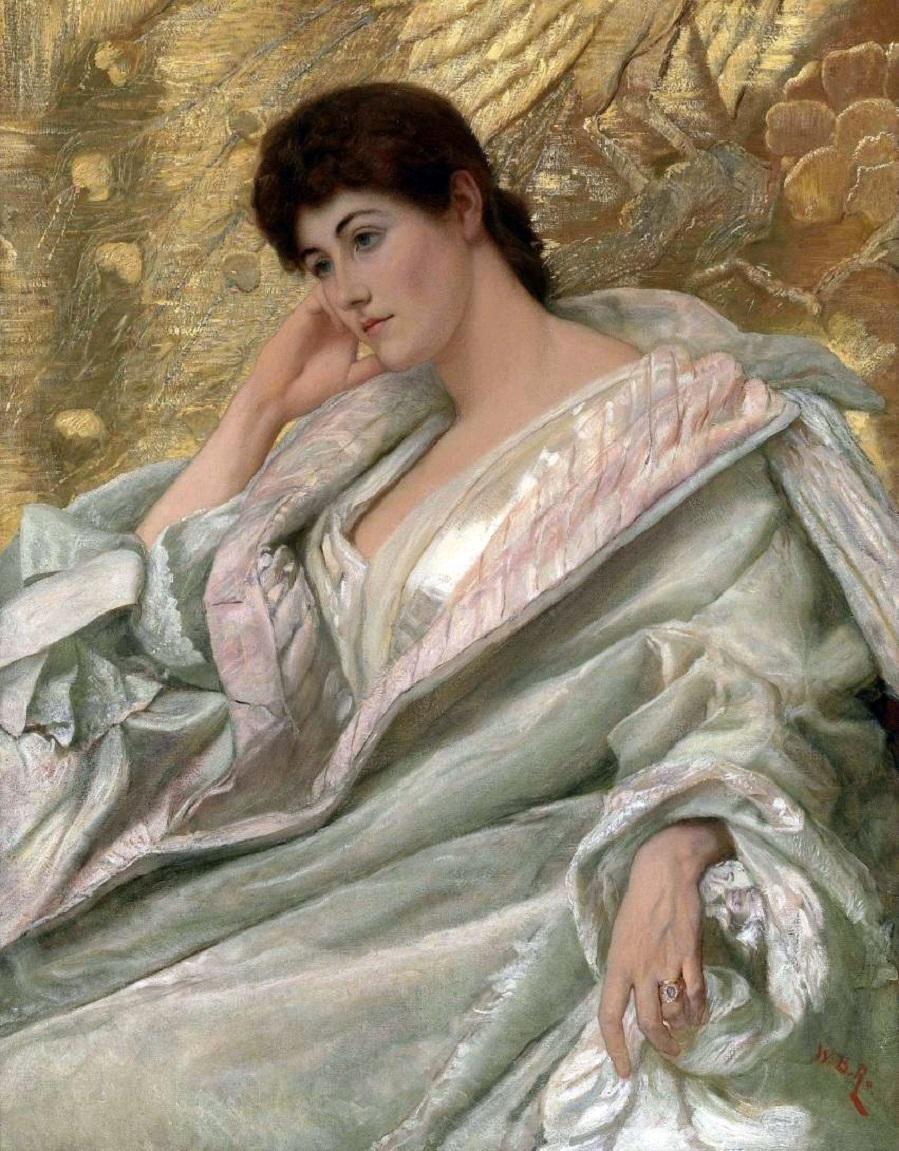 Sir-William-Blake-Richmond-1842-1921..jpg