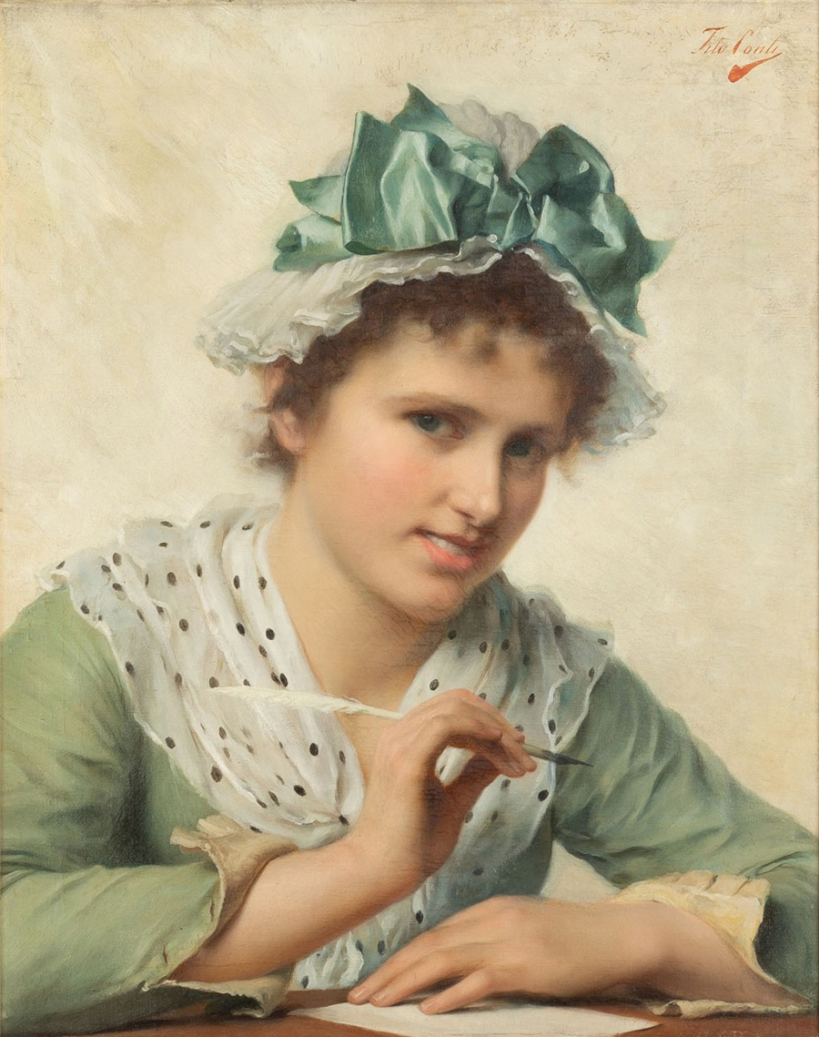 Tito-Conti-1842-1924.jpg