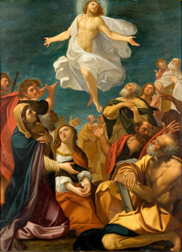 Giacomo-cavedone-ascension-of-christ.jpg