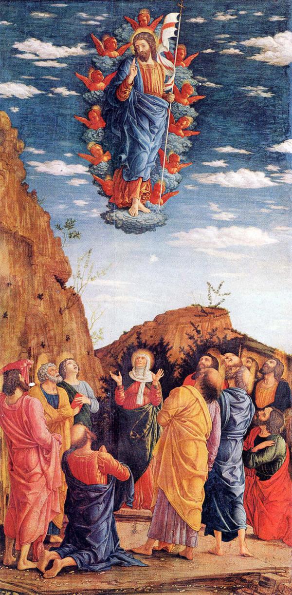 Mantegna-Andrea.-Ascension-of-Christ.-1461.jpg