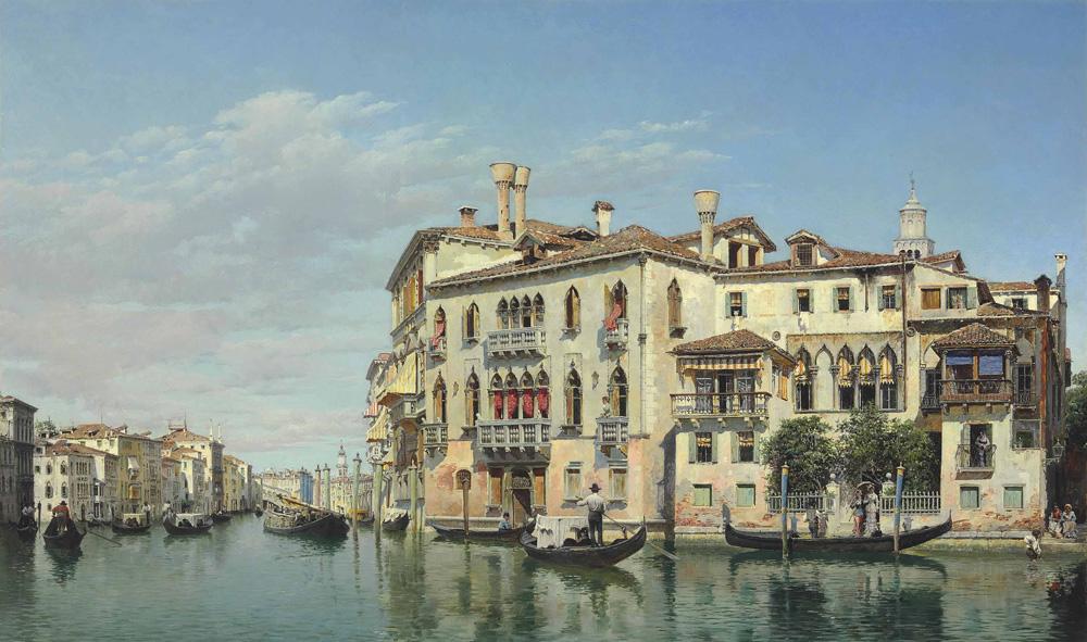 2014_NYR_02841_0030_000federico_del_campo_the_grand_canal_venice.jpg