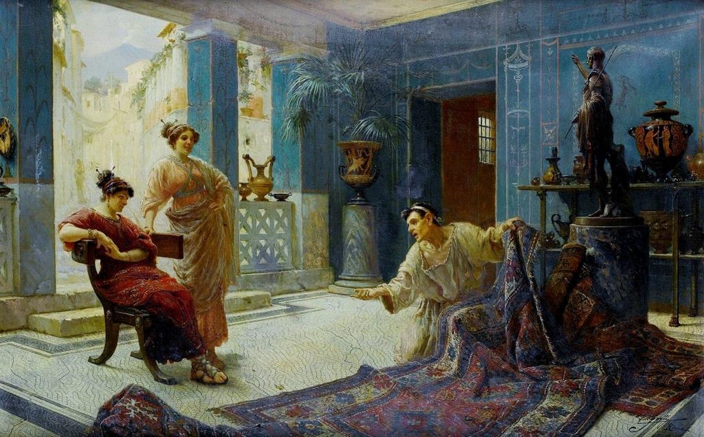 Ettore_Forti_The_Carpet_Seller_6.jpg