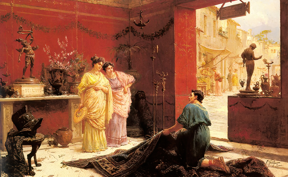 Ettore_Forti_The_Carpet_seller_3.jpg