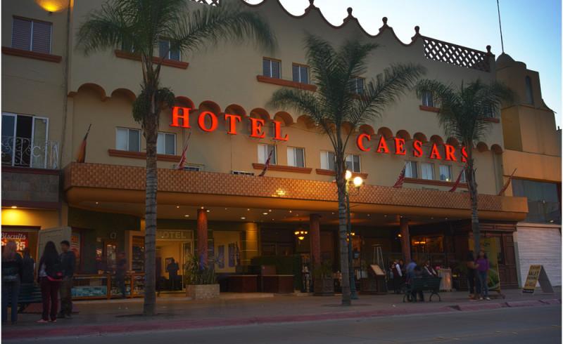 HotelCaesars_inicio_slide3c.jpg