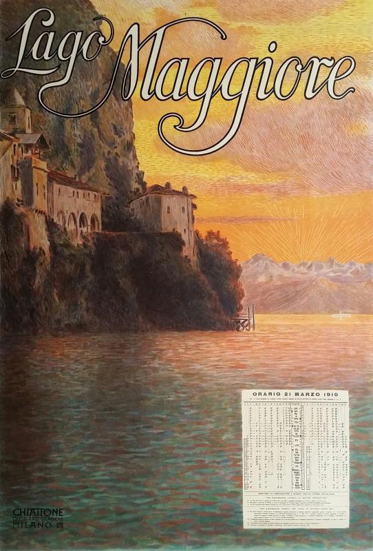 Lago-Maggiore-travel-poster-1910.jpg