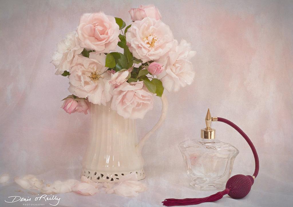 Summer-Fragrance.jpg