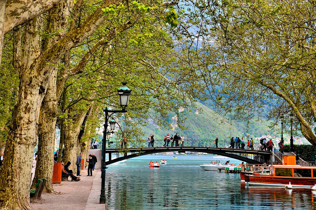 pont-des-amours.jpg