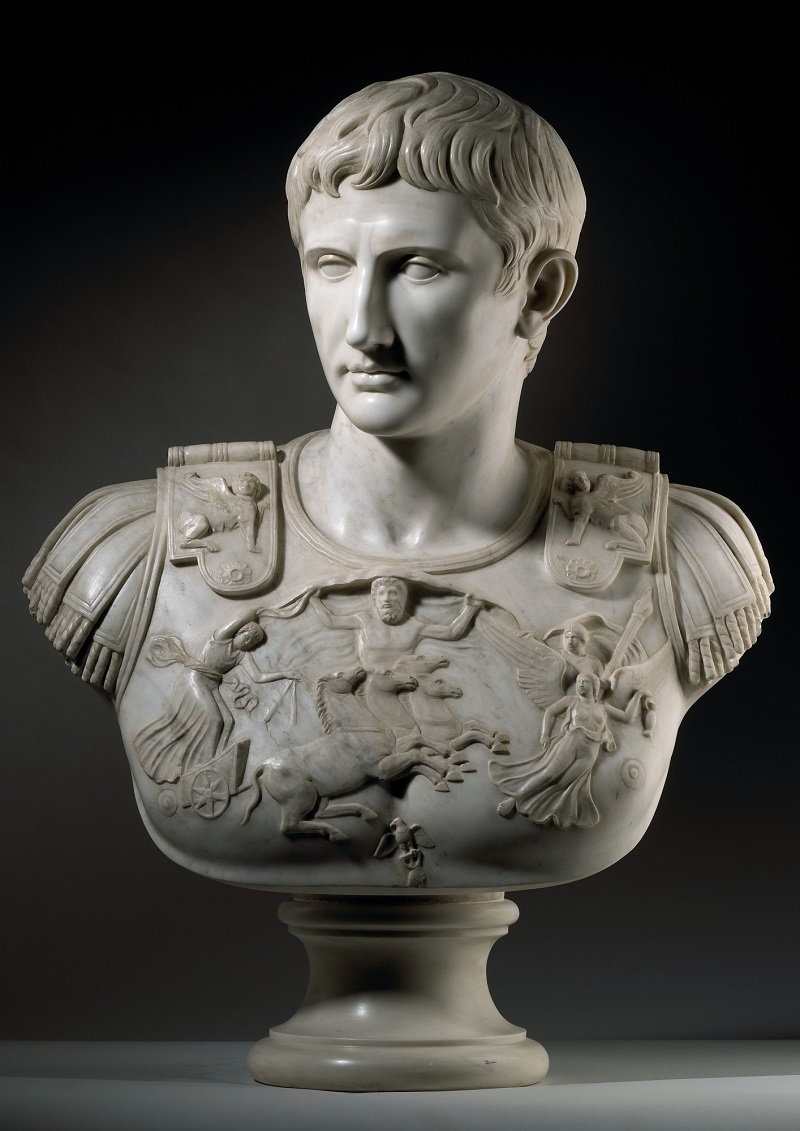 ITALIAN-19TH-CENTURY-AFTER-THE-ANTIQUE-BUST-OF-THE-PRIMA-PORTA-AUGUSTUS.jpg