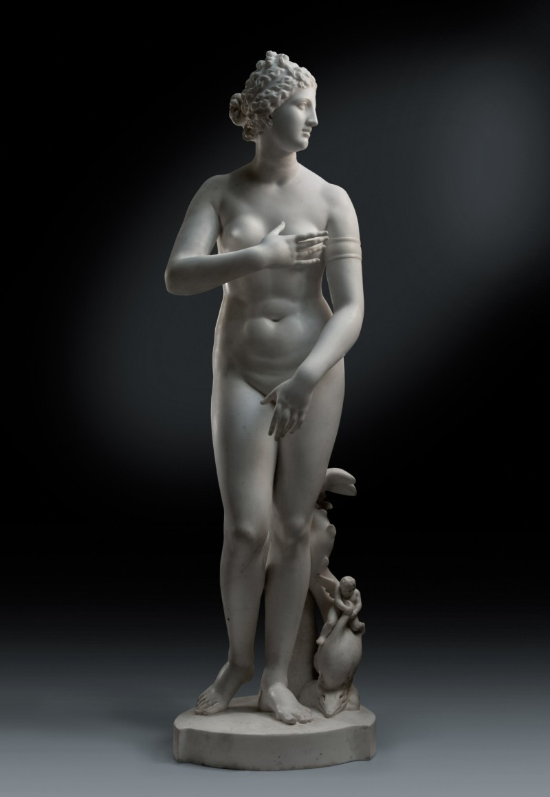 ITALIAN-19TH-CENTURY-AFTER-THE-ANTIQUE-VENUS-DE-MEDICI.jpg