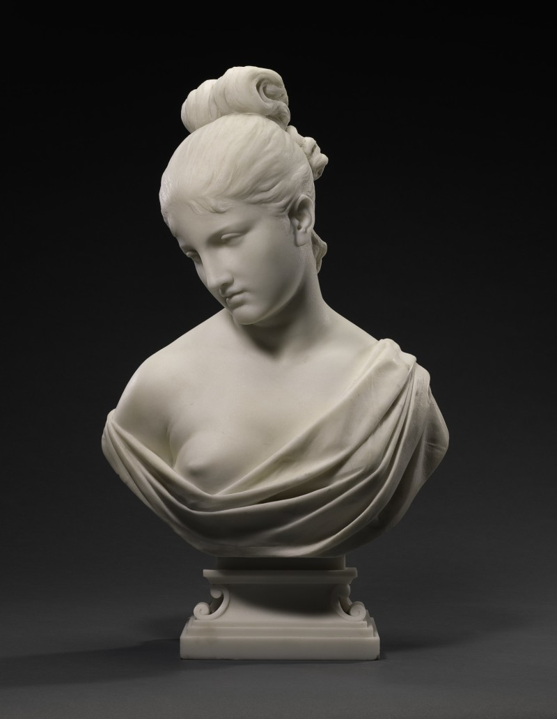 JAMES-HENRY-HASELTINE-BUST-OF-A-YOUNG-WOMAN-POSSIBLY-LUCRETIA.jpg