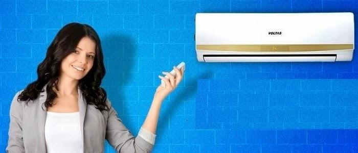 bahaya-AC-bagi-Kesehatan.jpg