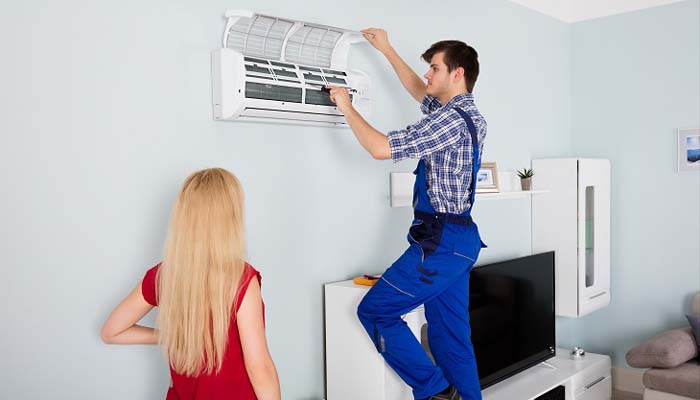 Hiring-Trusted-Air-Conditioning-Installation-Services.jpg