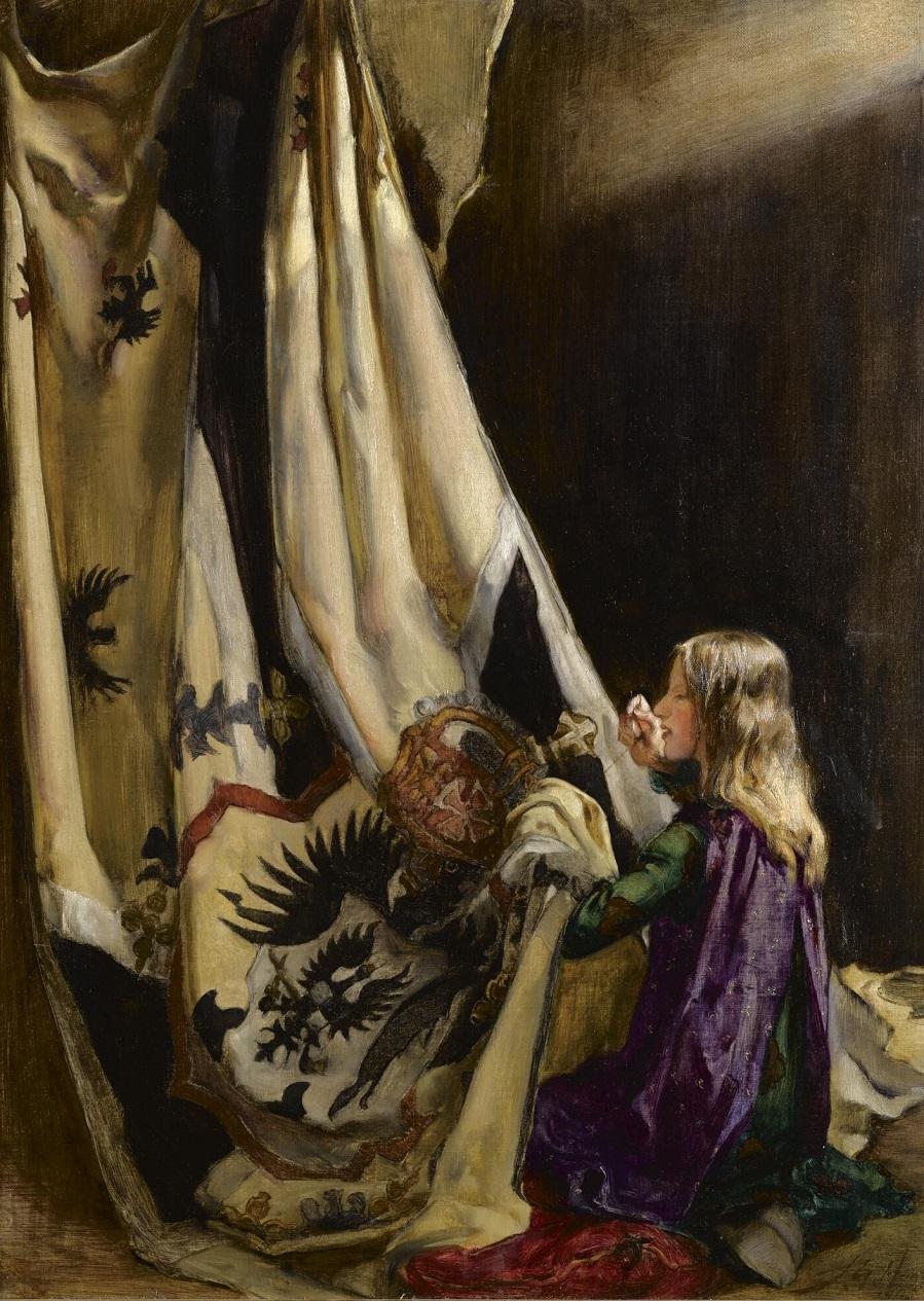 John-Young-Hunter-American-1874-19553.jpg