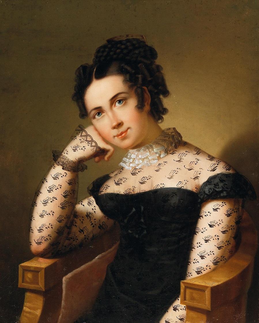 Kunstler-um-1820.jpg