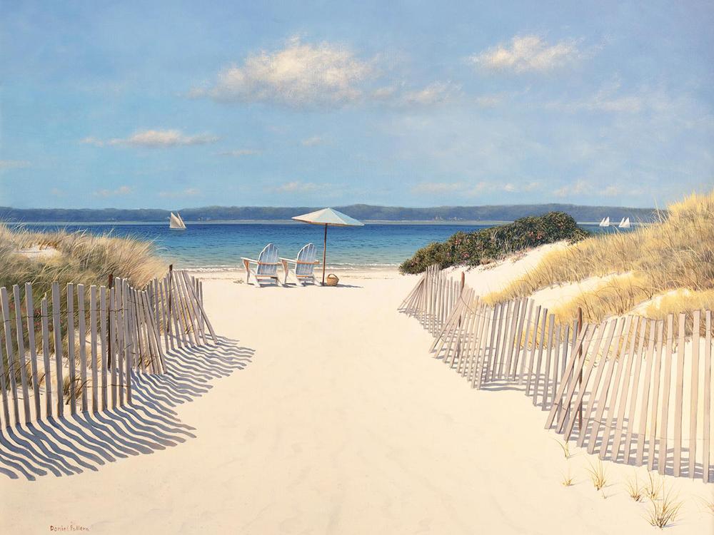 Beach_Along_Dune_Road_34x26_cropped_1stdibs_master.jpg