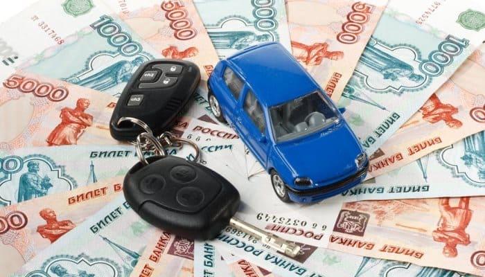 avtomobil-v-kredit.jpg