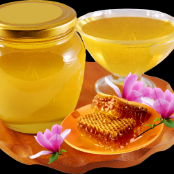 Honey_021.th.png