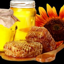 Honey_025.th.png