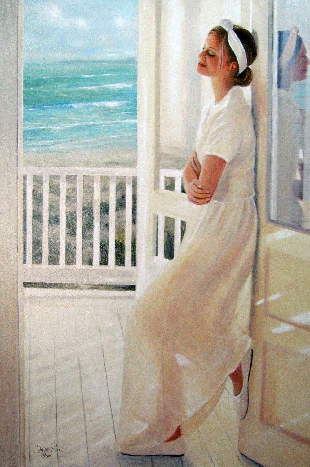 Susan-RIOS-_-Summer-Breeze---Catherine-La-Rose-9.jpg