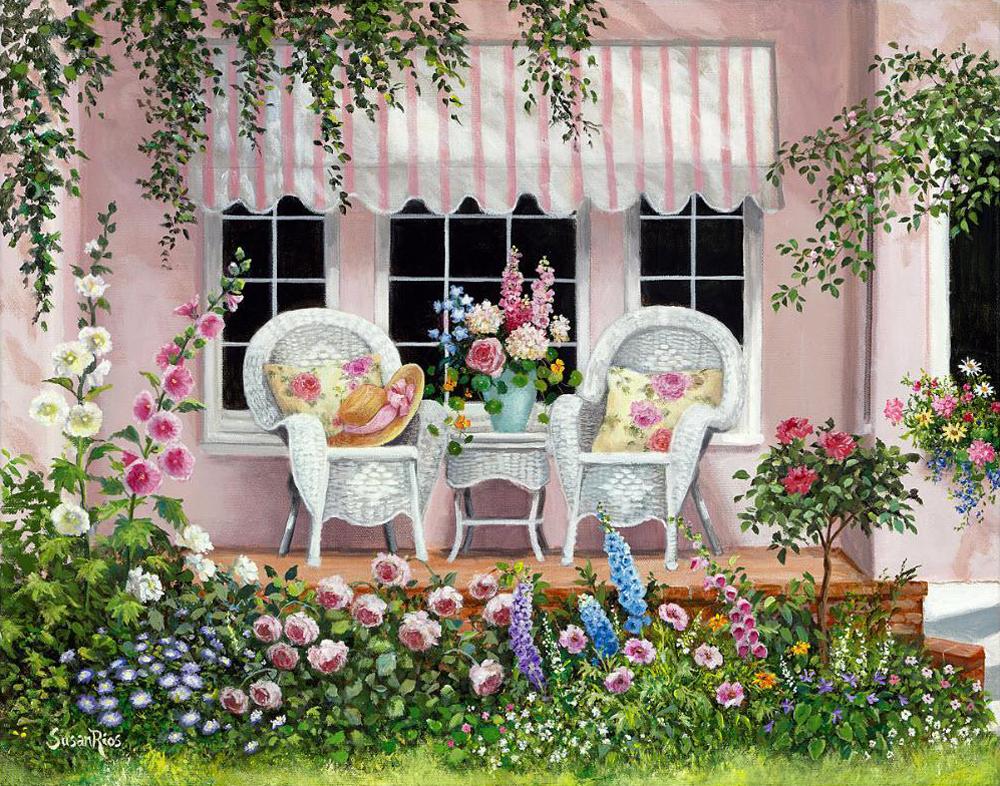the-pink-porch-susan-rios-keepsakes-8-x-10.jpg