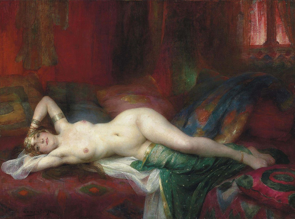 1280px-Adrien-Henri_Tanoux_-_Odalisque_-_1920.jpg