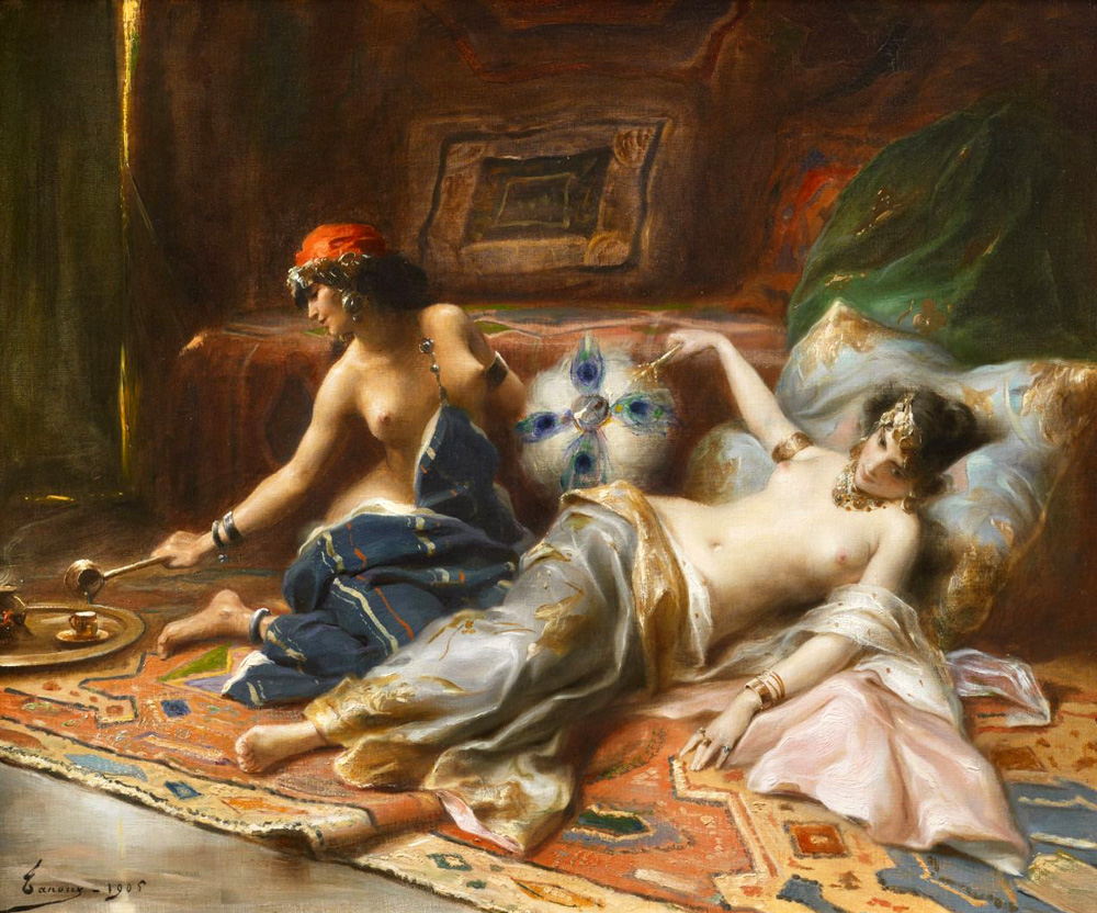Odalisques_by_Henri_Adrien_Tanoux_1905.jpg