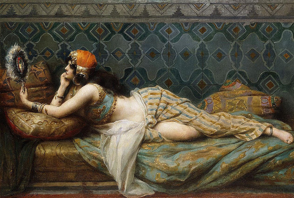 the-odalisque-adrien-henri-tanoux.jpg