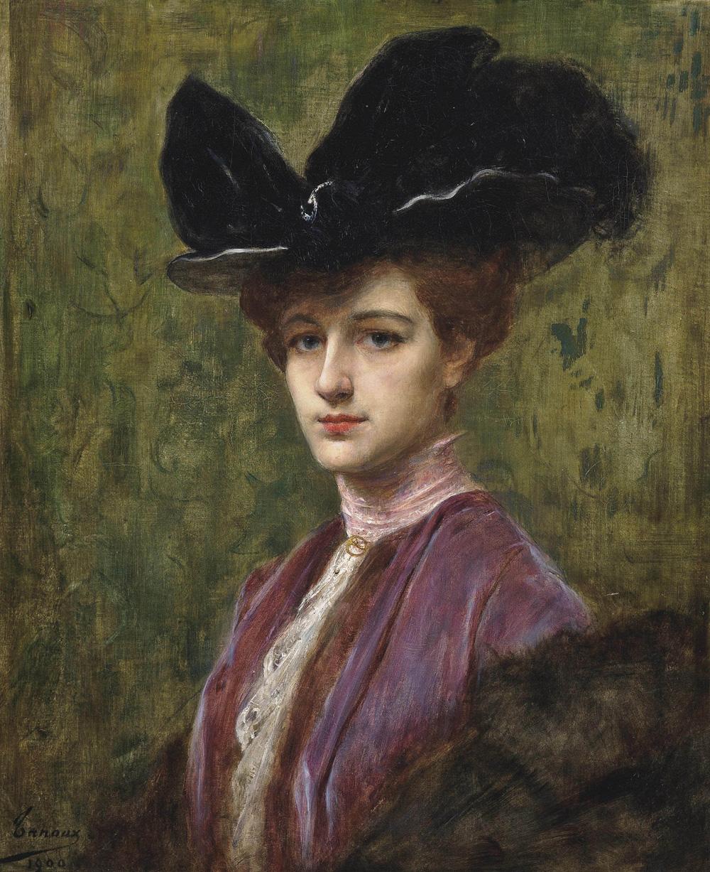 Tanoux_-_Elegant_lady_-_1900.jpg