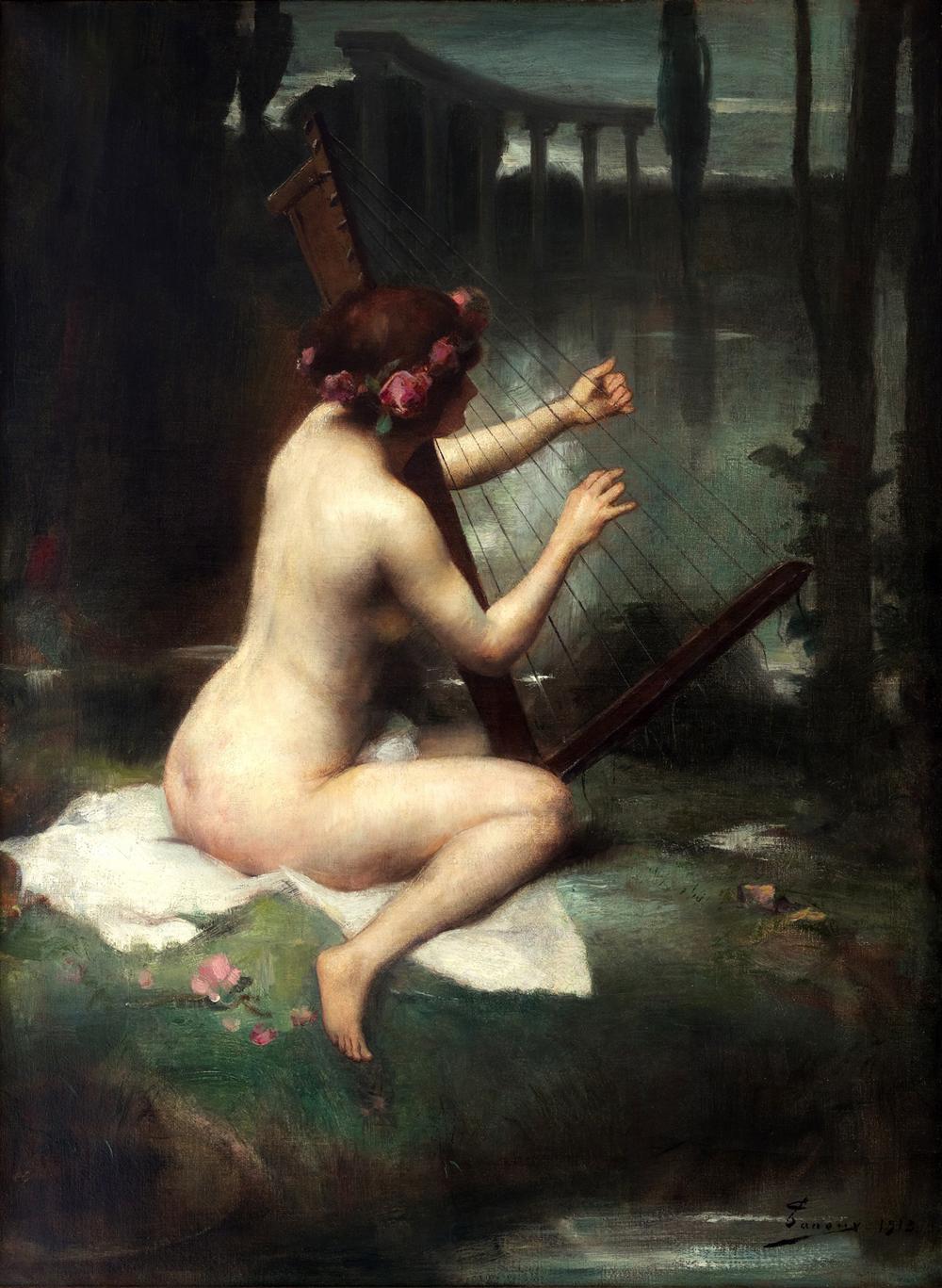 the-harp-player.jpg